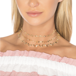Ours Choker | $44.95
