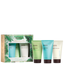 Nature's Touch | $20.00