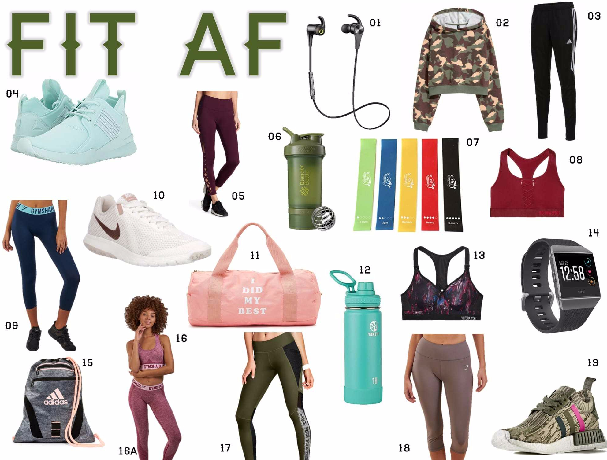 fitness-gift-guide