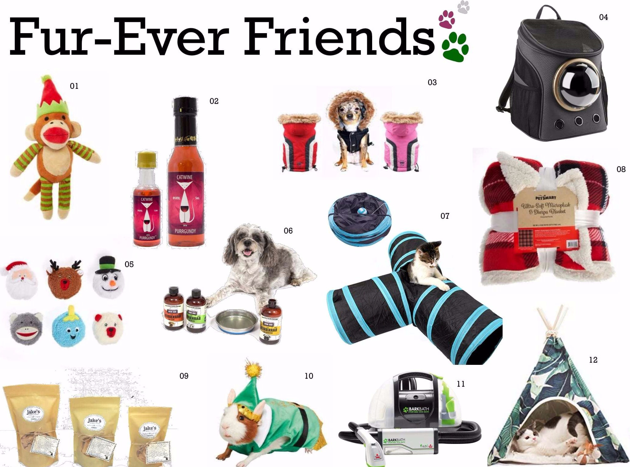 gift-guide-for-pets