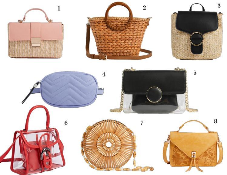 purses-page-001