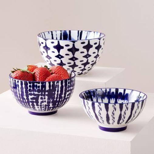 indigo-tie-dye-nesting-bowls-set-of-3-c.jpg