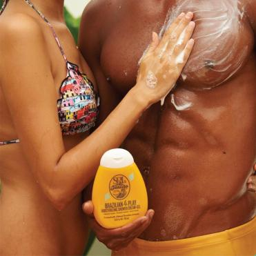 Shower_Gel_Product_and_Lifestyle_Shots_4-04_800x