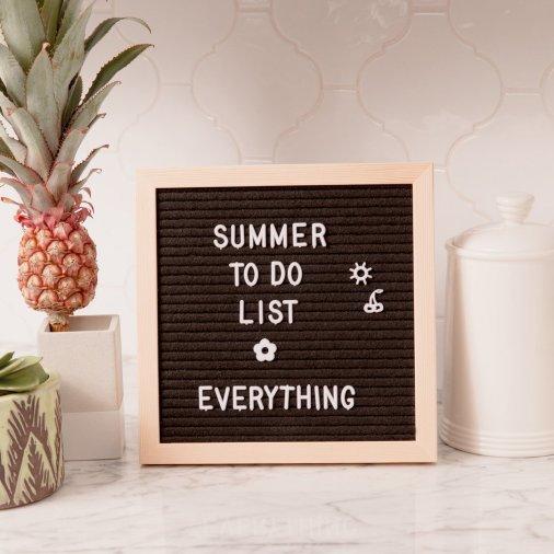 SUMMER-STILL-LIFE_SU19_EDC_75_1080x